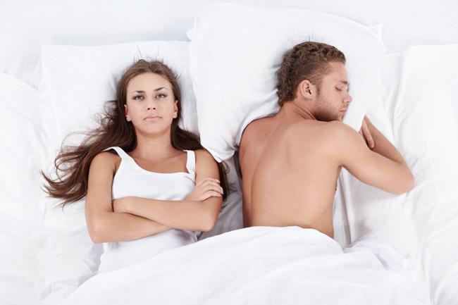 лечение непродолжительного полового акта