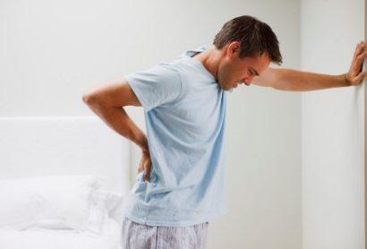 Поможем вылечить хронический простатит