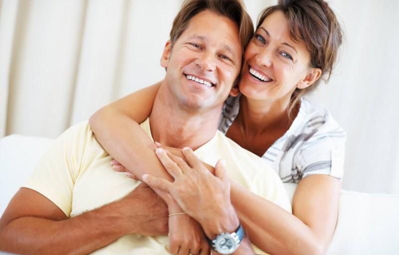Средства для профилактики простатита и аденомы без назначения врача
