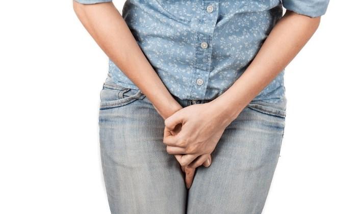 Лейкоплакия в мочевом пузыре последствия операции